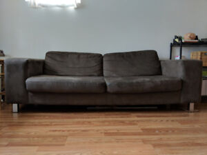 Post Your Clified Or Want Ad In Markham York Region Couches Futons It S Fast And Easy