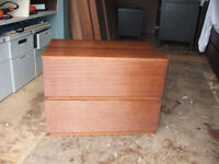 Night stand's ******************** ONLY $40 each