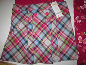 Girls Fall Winter Lot #14 - Size 8 Gymboree - EXCELLENT Belleville Belleville Area image 3