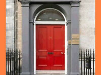 ( EH1 - Edinburgh ) Serviced Offices to Let - £ 250