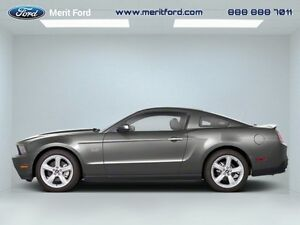 2012 Ford Mustang Shelby GT500   - Low Mileage -