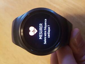 Montre intelligente Samsung Gear S2 Saguenay Saguenay-Lac-Saint-Jean image 8