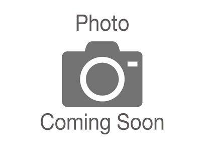 A22884 Gauge Wheel Tire 4.50 X 16 For John Deere Most Models