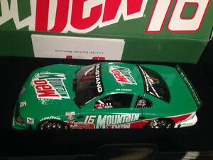 1/18 DIECAST COLLECTION SALE LOW END/HIGH END MODELS/TRADE/BUY!!