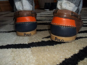 Sperry's, Converse, Polo Kitchener / Waterloo Kitchener Area image 9