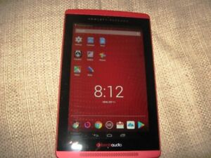 16GB Android Tablet