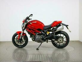 2013 13 DUCATI MONSTER 796 - BUY ONLINE 24 HOURS A DAY