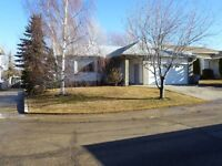 OPEN HOUSE,  SUNDAY APRIL 26,  12-4 PM,   9434-114 Ave