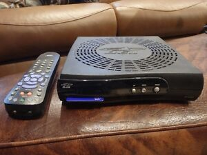 Bell Expressvu 4100 Receivers - two for sale