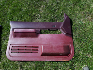 88-98 Chevy and GMC parts
