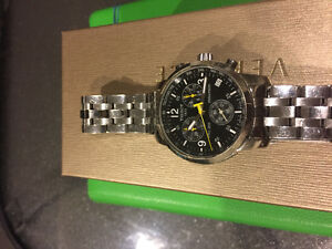 Watches 4sale
