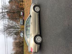 2008 HONDA ACCORD MINT CONDITION MUST SEE