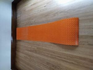 Schluter Systems Ditra-Heat Membrane Sheet