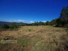 37 Acres of vacant land - 30 mins from the Gold Coast Witheren Ipswich South Preview
