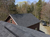 Plan your roof reno today!