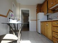 3 Bdrm, Gilbert Street - Central, On Bus Rte, Close to Schools *