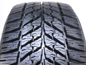 4 X GOODYEAR ULTRA GRIP ICE 185 65 14 WINTER TIRES 90 % LEFT