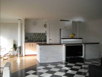Scarborough: short term or holiday rental Scarborough Stirling Area Preview