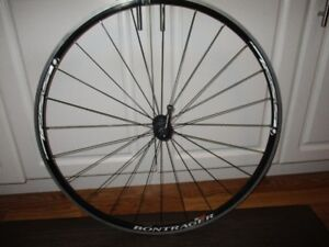BONRANGER FRT ROAD BIKE RIM MINT SHAPE