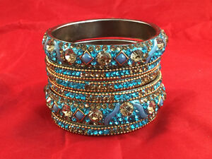 Bangles:New! Indian bangles for sale
