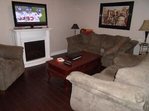 Apartment for rent for Dec 1st