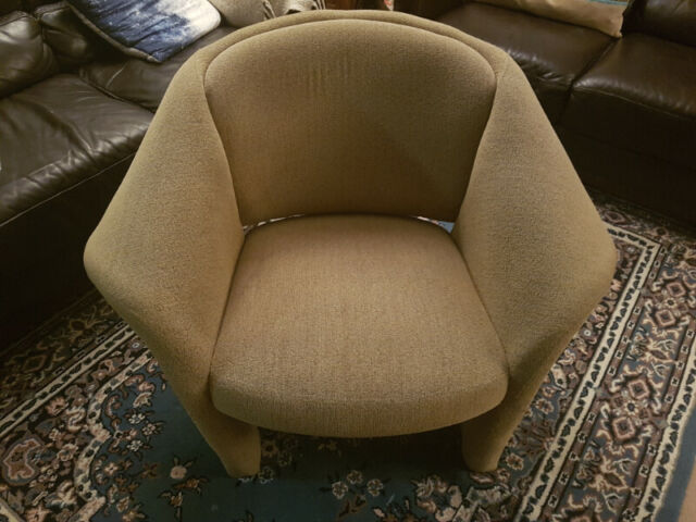 Accent Chair Contemporary Style Chairs Amp Recliners