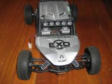 Exo Terra Buggy Hornsby Hornsby Area Preview