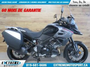 2018 suzuki dl1000. interesting suzuki 2018 suzuki vstrom 1000 abs dl1000 4542semaine intended suzuki dl1000 u