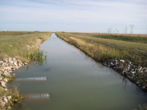 Why Contaminate CLEAN WATER?