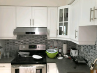 Custom Cabinets,Countertops,Backsplash,Refacing