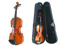 Beautiful Violin. Mint Condition!