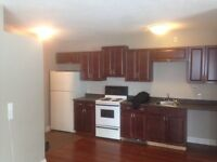 Downtown studio apartment for sale