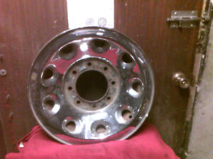2000 F250 parts(housings) for sale