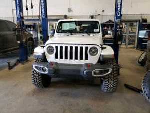 Image Result For Jeep Concessionaire