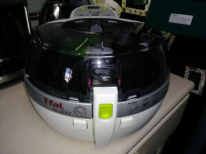 T-Fal Actifry - open to offers