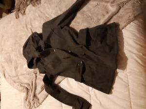Gently used clothes priced to sell fast!