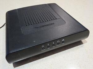 FS: Thomson Technicolor DCM476 Cable Modem (for TekSaavy)
