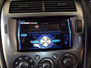 NextGen Auto Solutions. car audio @ $45/hr Mawson Lakes Salisbury Area Preview