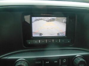 2015 GMC Sierra 1500 Base Crew Cab Short Box 4WD Peterborough Peterborough Area image 13
