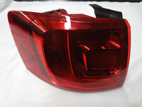 Volkswagen Taillight Driver Side / Left 5C6945095D 2011+ Jetta City of Toronto Toronto (GTA) Preview