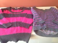 Teen or small women clothing!!