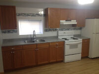 Avenue Rd. 2 Bedroom With Laundry & Utilities