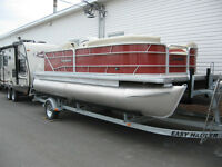 BOAT SHOW SPECIALS NOW ON @