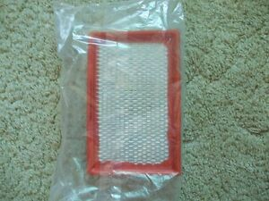 Brand New Air Filter Kitchener / Waterloo Kitchener Area image 2