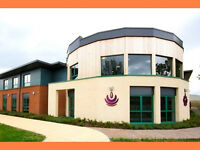 ( DN22 - Retford ) Serviced Offices to Let - £ 195