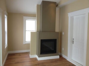 Residential & Commercial Painting London Ontario image 5