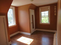 St. Catharines-  5 or 6 Bedroom Home w/In-Law Suite Potential