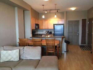 ATTENTION HOSPITAL TRADES - SHORT TO LONG TERM RENTALS