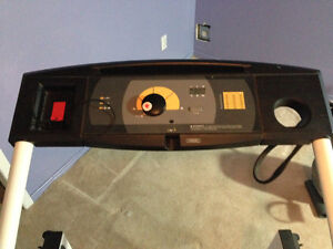 TREADMILL FOR SALE Windsor Region Ontario image 2