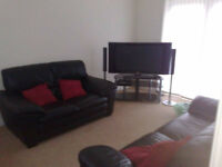 Two Furnished Rooms, 1 ENSUITE, Bills Included.